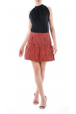 Skirt DOLL