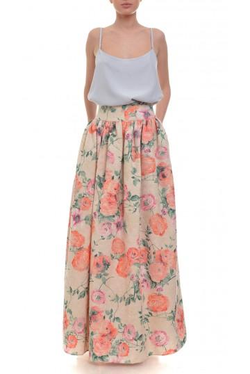 Skirt AUDRY