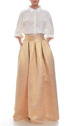 Skirt GRACE