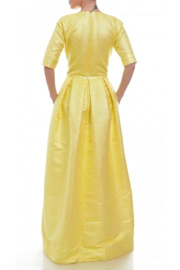 Dress CAROLINE