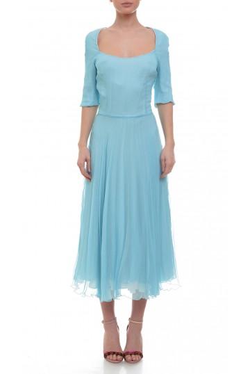 Dress WATER
