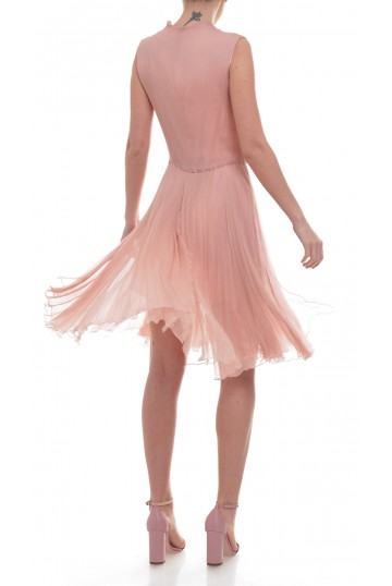 Dress DREAMS