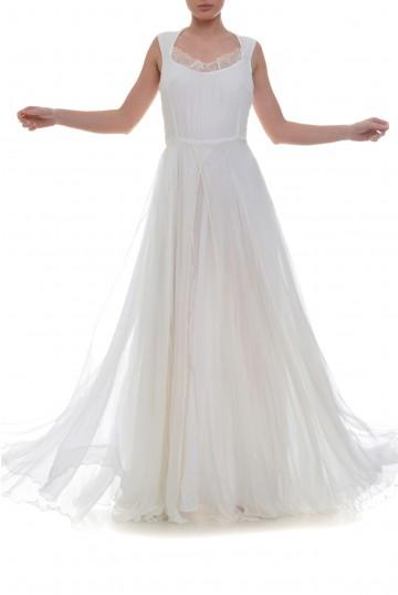 Dress HERA