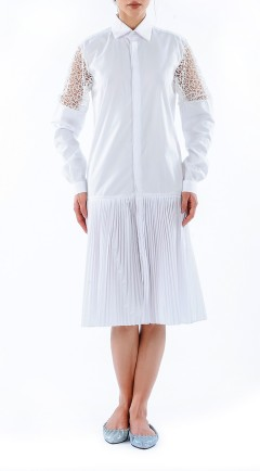 Shirt LOOK 6