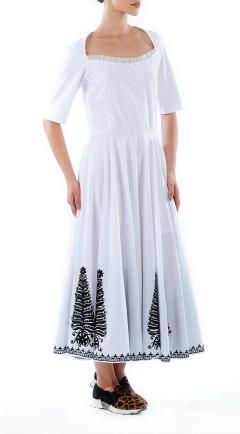 Dress LOOK 3AbbcBRO