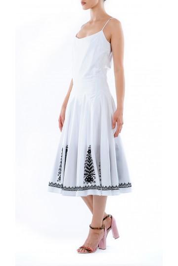 Dress LOOK 2C