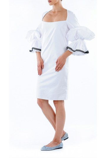 Dress LOOK 10