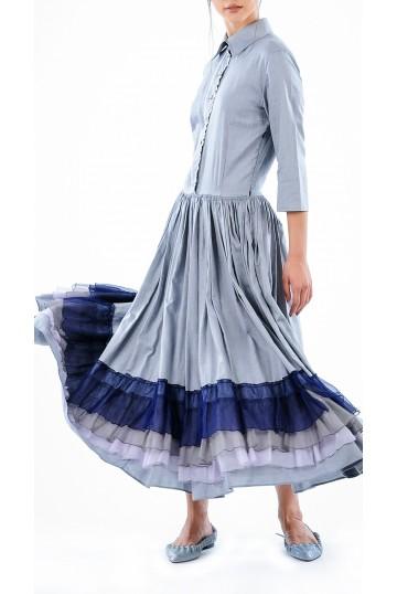 Dress LOOK 3B