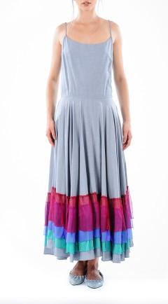 Dress LOOK 3C
