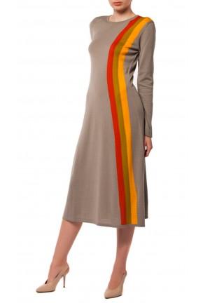 Dress DOT 17
