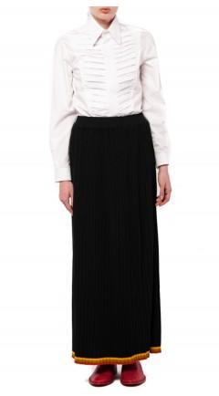 Skirt DOT 24