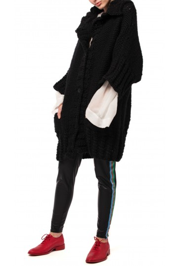 Jacket ANA
