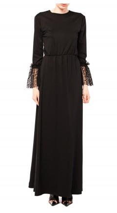 Dress AMRA