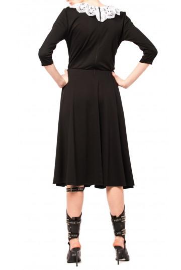 Dress HOLA