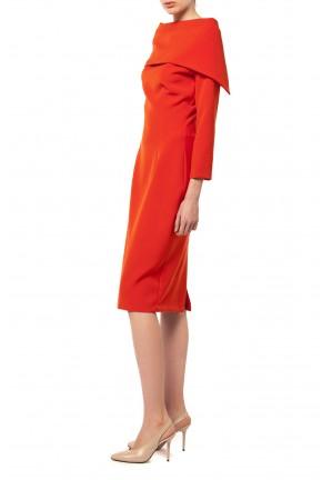 Dress ARLINDA