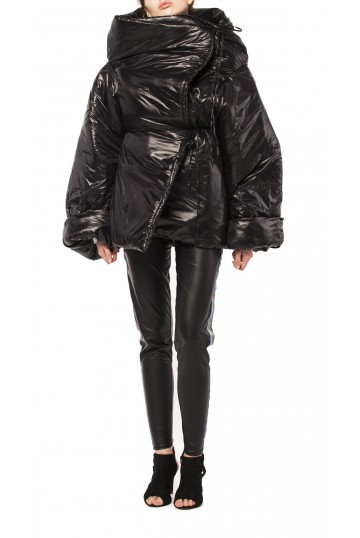 Jacket MOLY