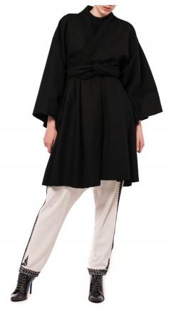 Jacket KIMONO
