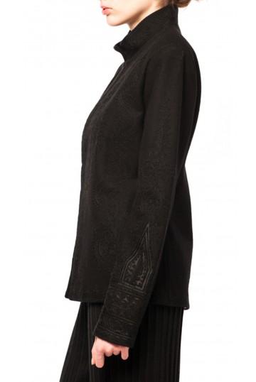 Jacket JANICE