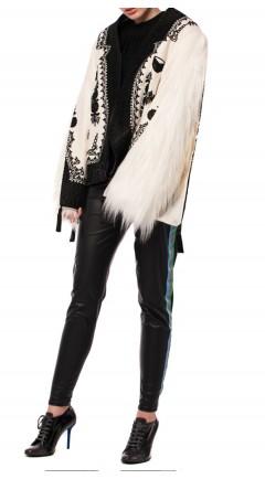 Jacket PANDOUR