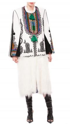 Jacket AMRA