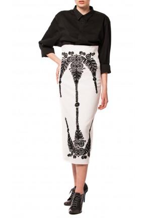 Skirt MIRAL