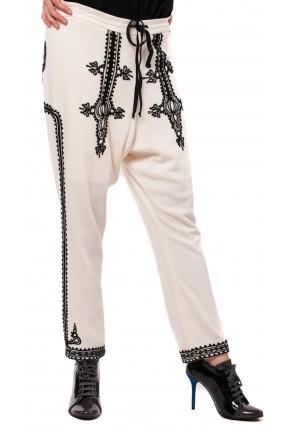 Pants MIRAL