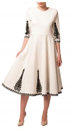 Dress JEANIN