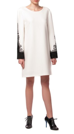 Dress AMBRA