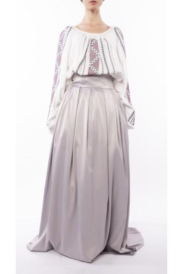Dress CRISANA