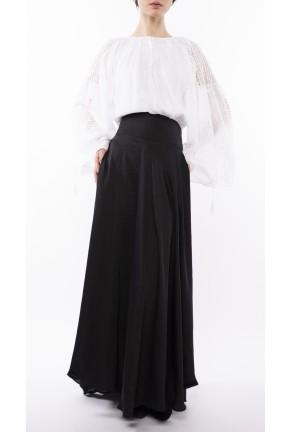 Dress OLIMPIA