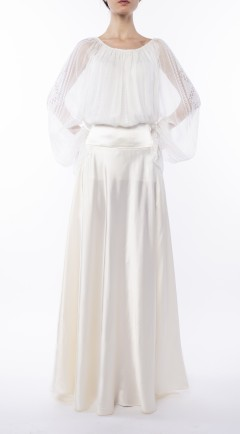 Dress ANA