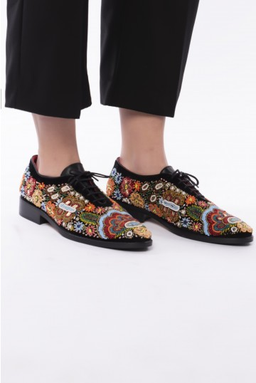 Shoes DON09
