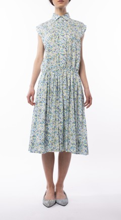 Dress FLORI