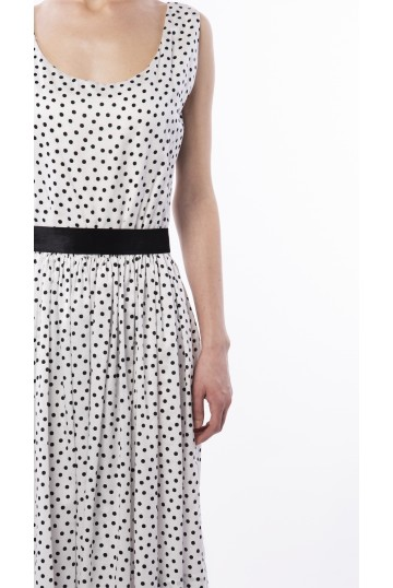 Dress LACRI
