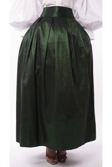 Skirt SAFIR