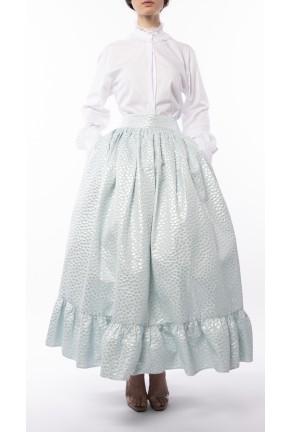Skirt BREXI