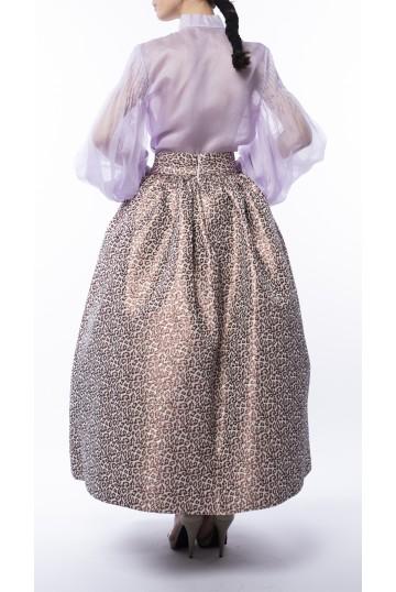 Skirt LORELAI