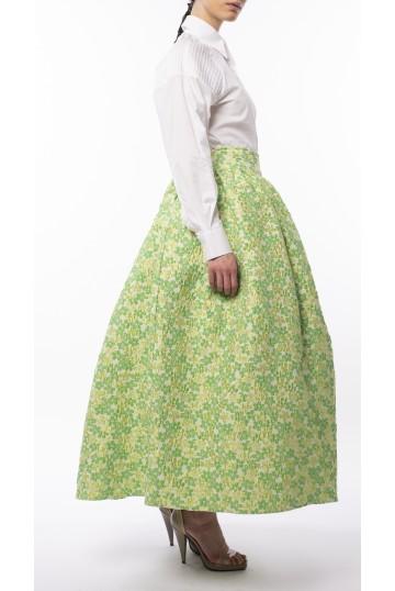 Skirt PRIMAVERA