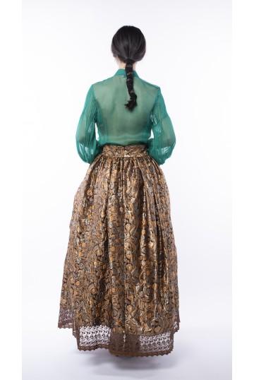 Skirt SAMANTHA