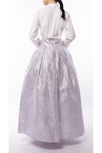 Skirt VIOLET