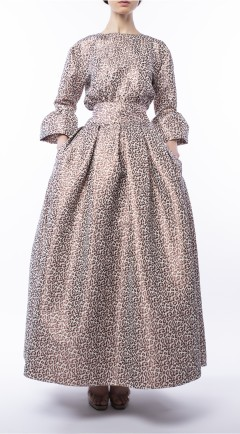 Dress LORELAI